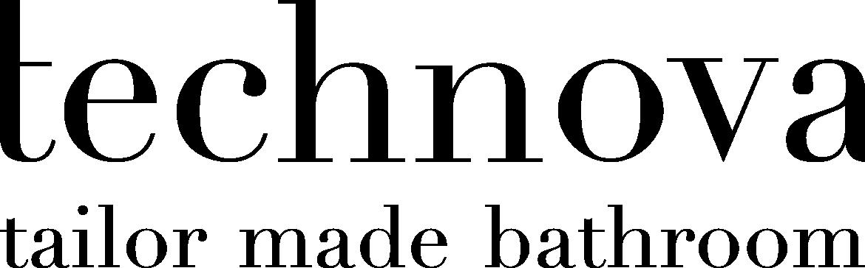 Technova